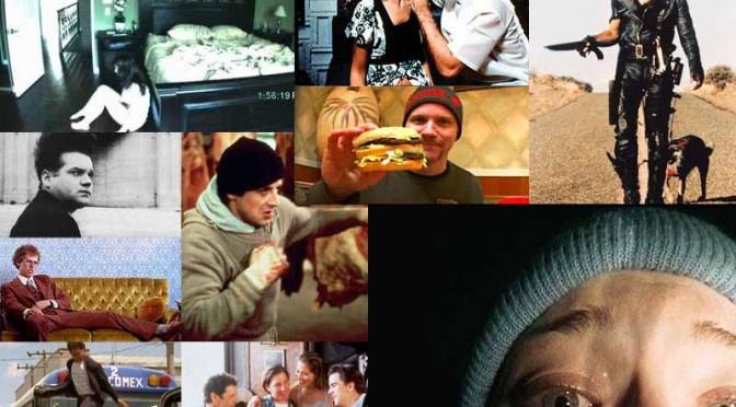 filmes baratos que renderam muito
