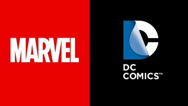 marvel-e-dc-comics