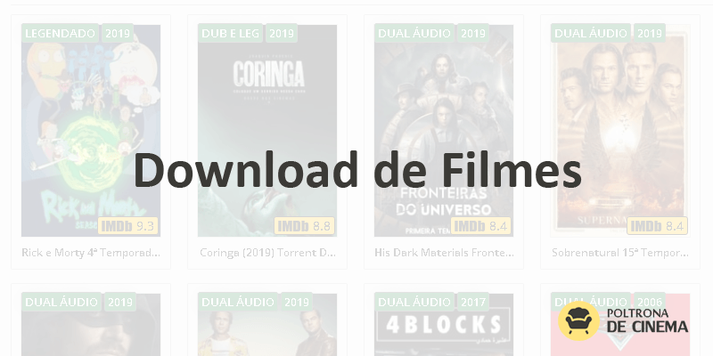 download-de-filmes