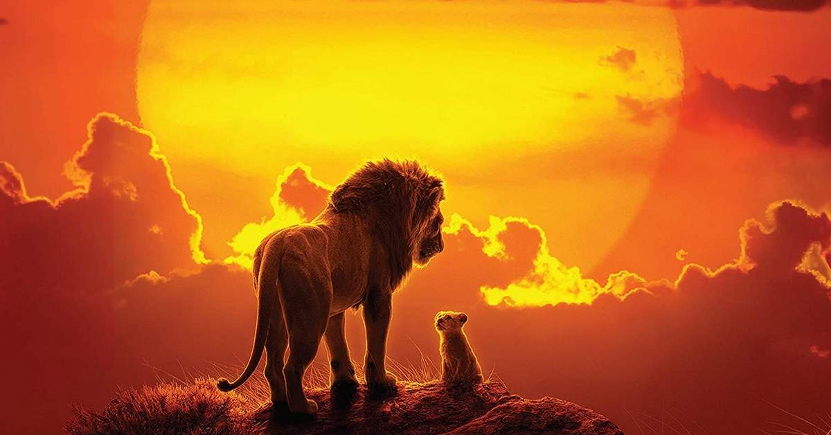 O Rei Leão - Aaron Pierre e Kelvin Harrison Jr. irão estrelar prequel de Barry Jenkins