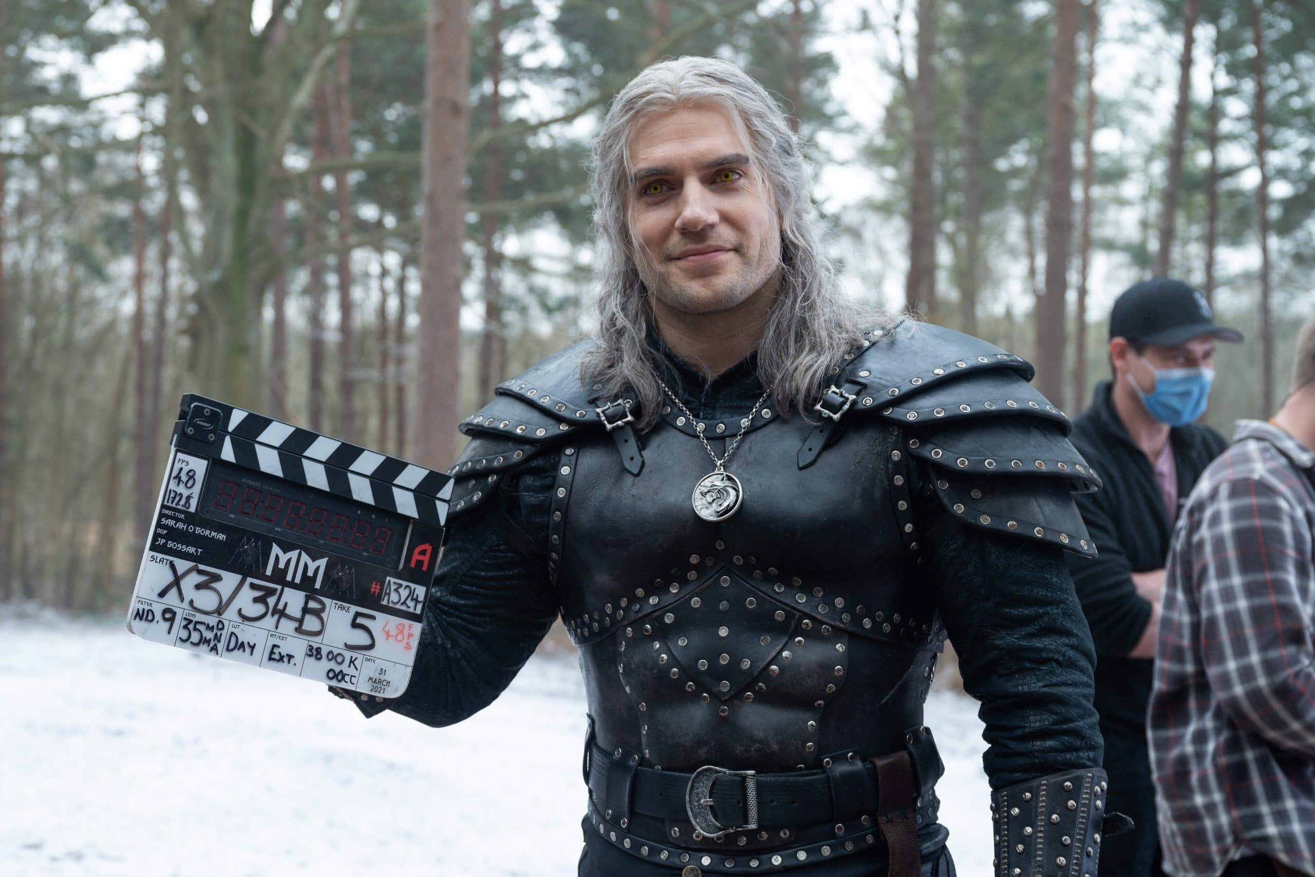 henry-cavill-the-witcher